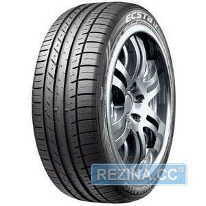 Купить Летняя шина KUMHO Ecsta Le Sport KU39 215/35R18 84Y