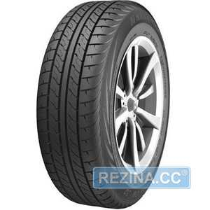Купить Летняя шина NANKANG CW-20 235/65R16C 115R