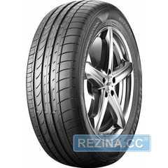 Купить Летняя шина DUNLOP SP QuattroMaxx 255/40R19 100Y