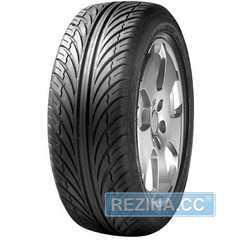 Купить Летняя шина SUNNY SN3970 235/45R17 97W