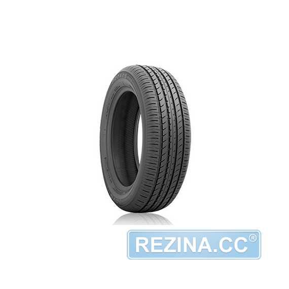 Летняя шина TOYO Proxes C1S - rezina.cc