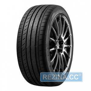 Купить Летняя шина TOYO Proxes C1S 255/40R19 100W