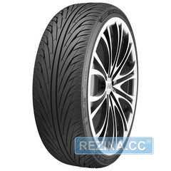 Купить Летняя шина NANKANG NS-II 205/50R17 93W