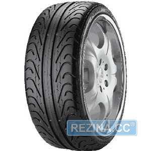 Купить Летняя шина PIRELLI PZero Corsa Direzionale 255/35R20 97Y