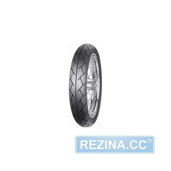 MITAS H-16 - rezina.cc
