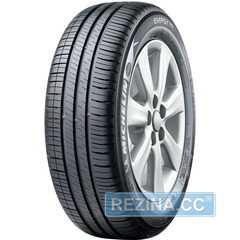 Купить Летняя шина MICHELIN Energy XM2 205/60R15 91V