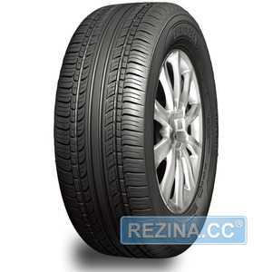 Купить Летняя шина EVERGREEN EH23 235/55R17 99H