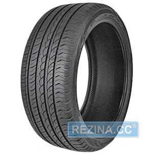Купить Летняя шина SUNITRAC Focus 9000 225/50R17 98W