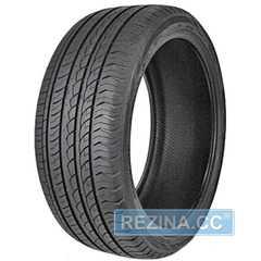 Купить Летняя шина SUNITRAC Focus 9000 225/55R17 101W