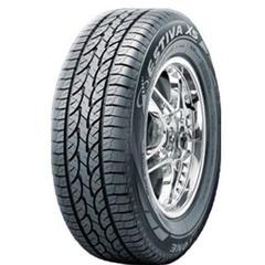 Купить Летняя шина SILVERSTONE Estiva X5 245/70R16 112H