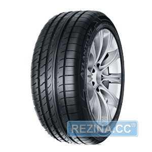 Купить Летняя шина SILVERSTONE Atlantis V7 205/45R16 83W
