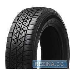 Зимняя шина RADAR Centigrade RWX1 - rezina.cc