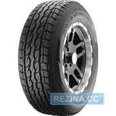 Всесезонная шина KUMHO Venture KL61 - rezina.cc