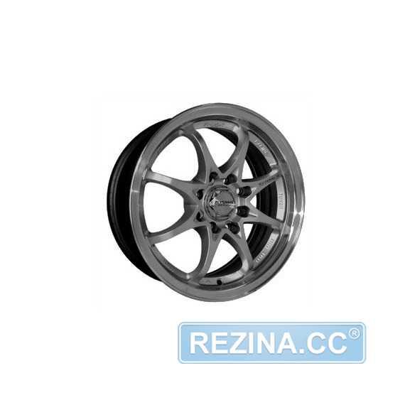 KYOWA KR206 HPB - rezina.cc