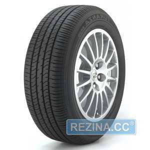 Купить Летняя шина BRIDGESTONE Turanza ER30 195/60R16C 99H