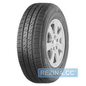 Купить Летняя шина GISLAVED Com Speed 205/70R15C 106/104R