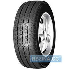Купить Летняя шина КАМА (НКШЗ) Euro-131 195/75R16C 107/105R