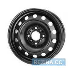 Купить КрКЗ Daewoo R14 W5.5 PCD4x100 ET49 DIA56.6