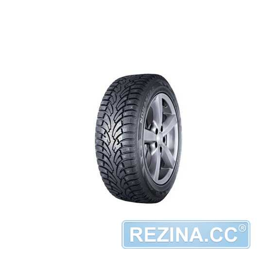 Зимняя шина BRIDGESTONE Noranza 2 Evo - rezina.cc