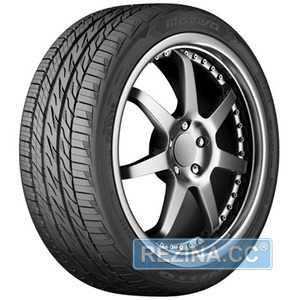 Купить Всесезонная шина NITTO Motivo 255/50R19 107W