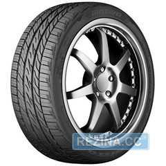 Купить Всесезонная шина NITTO Motivo 275/40R20 106Y