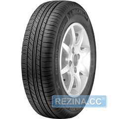 Летняя шина MICHELIN Energy XM1 - rezina.cc