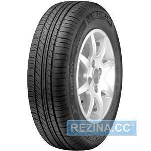 Купить Летняя шина MICHELIN Energy XM1 185/70R13 86H