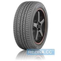 Купить Летняя шина TOYO Proxes 4 Plus 275/35R20 102Y