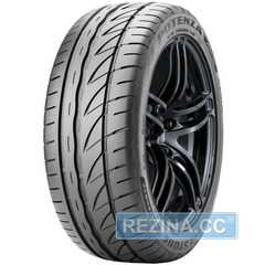 Летняя шина BRIDGESTONE Potenza RE 002 Adrenalin - rezina.cc