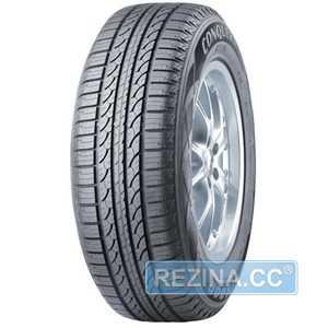 Купить Всесезонная шина MATADOR MP 81 Conquerra 255/60R17 106V