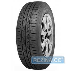 Купить Летняя шина TUNGA Camina PS-4 185/60R14 82T