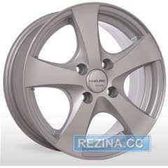STORM SM 248 SP - rezina.cc