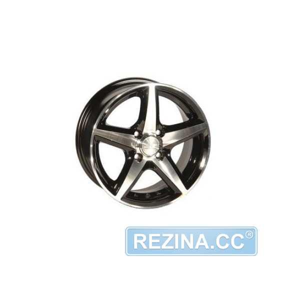 JT 244R GP - rezina.cc
