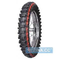 MITAS Rear C20 - rezina.cc