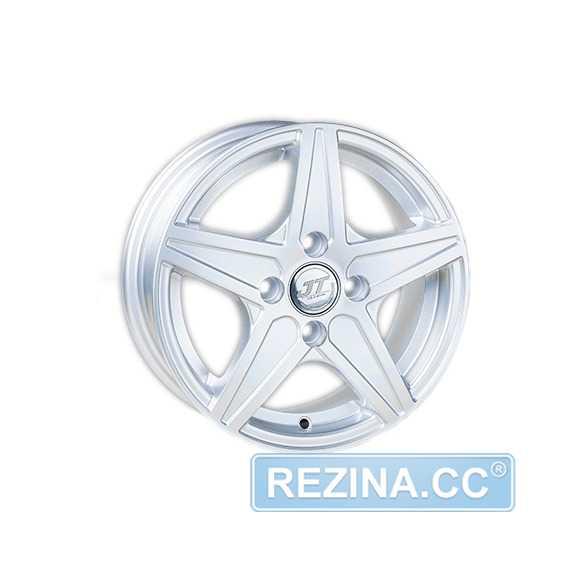 JT 2020 S - rezina.cc