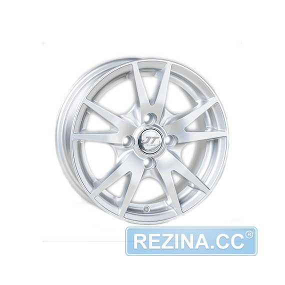 JT 2021 S - rezina.cc