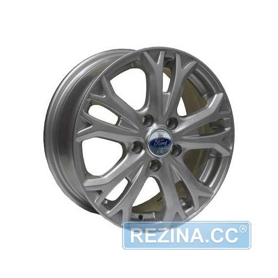 ZW 7354 S - rezina.cc
