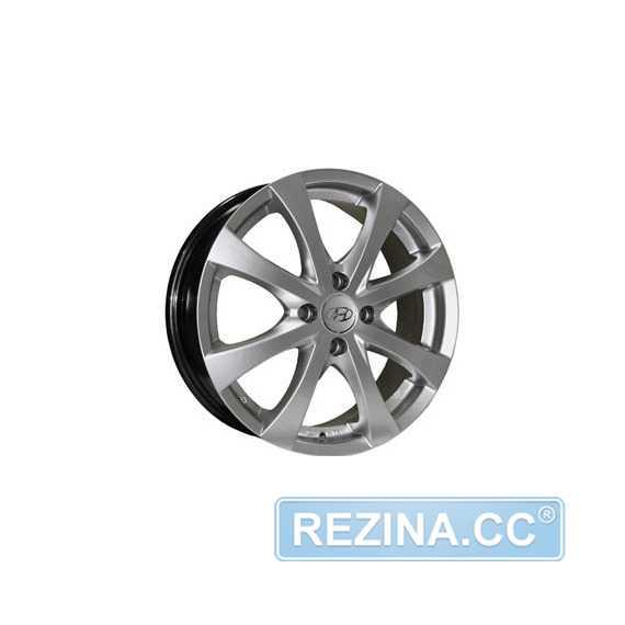 ZW 7345 HS - rezina.cc