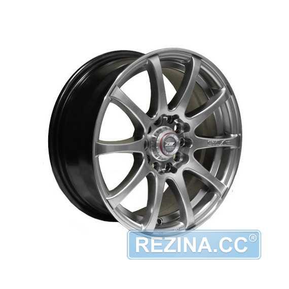 ZW 355 HS6-Z - rezina.cc