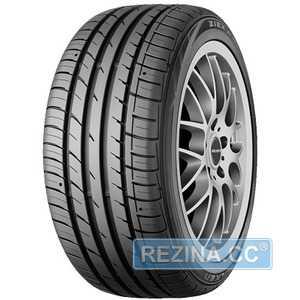 Купить Летняя шина FALKEN Ziex ZE-914 235/55R17 99W