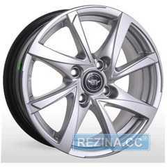 Купить STORM Vento 575 HS R13 W5.5 PCD4x98 ET30 DIA58.6