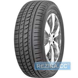 Купить Летняя шина MATADOR MP 85 Hectorra 4x4 225/55R17 101W