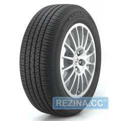 Купить Летняя шина BRIDGESTONE Turanza ER30 285/45R19 107V