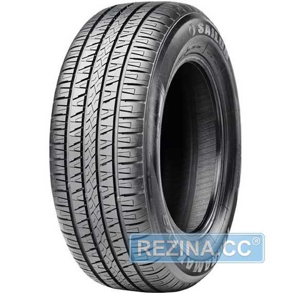 Всесезонная шина SAILUN Terramax CVR - rezina.cc