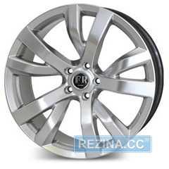 Купить REPLICA INF 5005 HS R20 W9 PCD5x114.3 ET30 DIA66.1