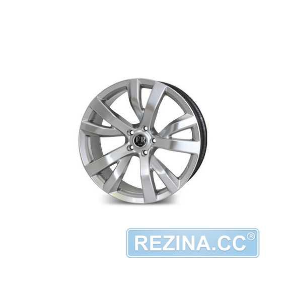 REPLICA INF 5005 HS - rezina.cc