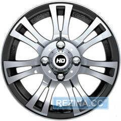 HDS 014 MG - rezina.cc