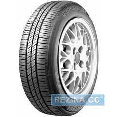 Купить Летняя шина BRIDGESTONE B371 165/60R14 75T