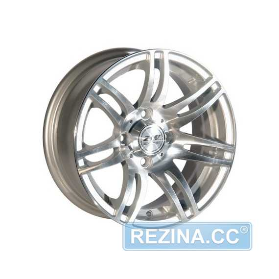 ZW D720 MS - rezina.cc