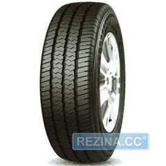 Купить Летняя шина WESTLAKE SC 328 215/65R16C 109/107R